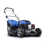 Hyundai HYM510SP Self Propelled 173cc Petrol Lawn Mower